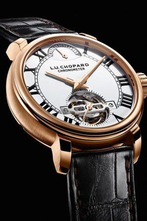 chopard-luc-1963-tourbillon-0024-european-watch-of-the-year-awards-winner-category-4-2016