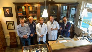 dutch-watchmakers-in-groot-schermer