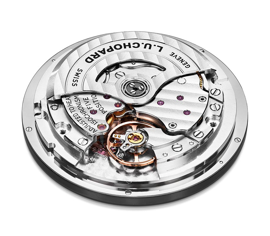 luc-gmt-one-calibre-luc-01