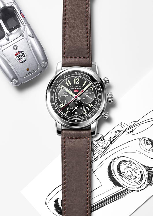 mille-miglia-2016-xl-race-edition