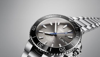 oris-hammerhead-limited-edition-01