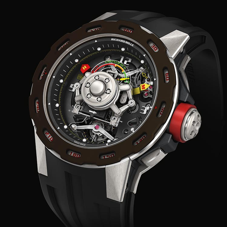 pictures-richard-mille-rm-36-01-competition-g-sensor-sebastien-loeb