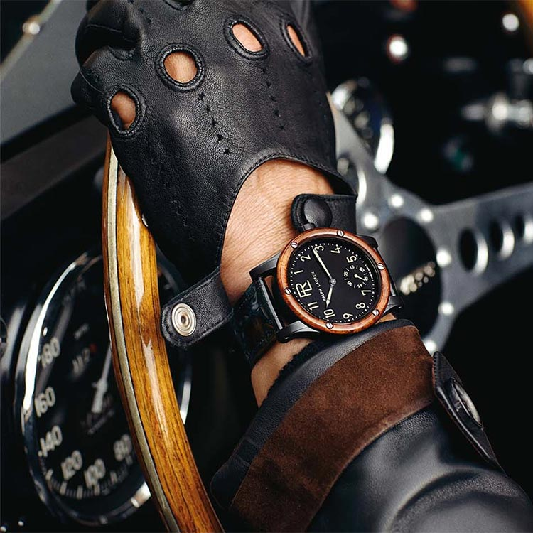 ralph-lauren-45mm-automotive