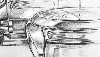 read-the-time-form-a-recycled-porsche-911-part-2-main