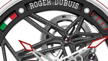 roger-dubuis-and-italdesign-partner-up-intro