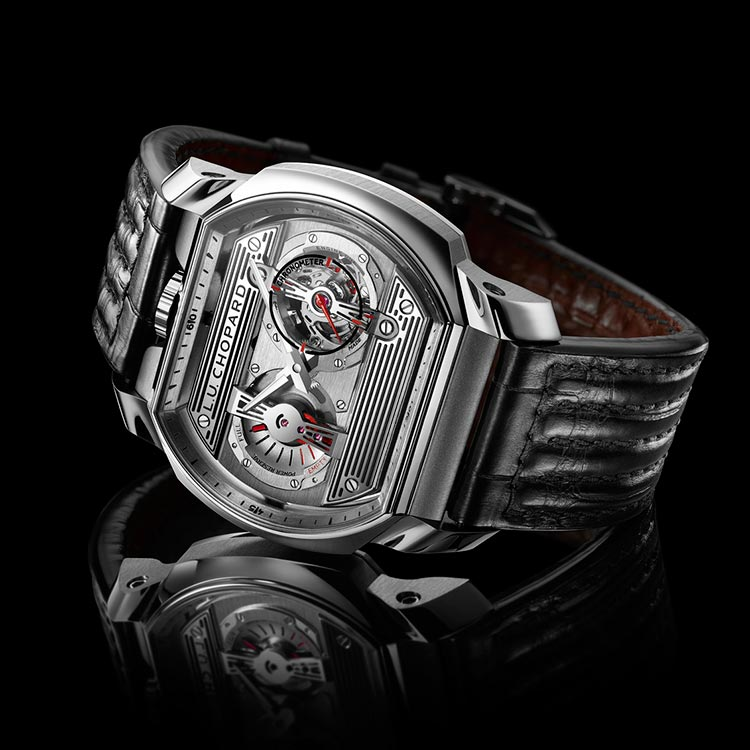 the-chopard-luc-engine-one-tourbillon