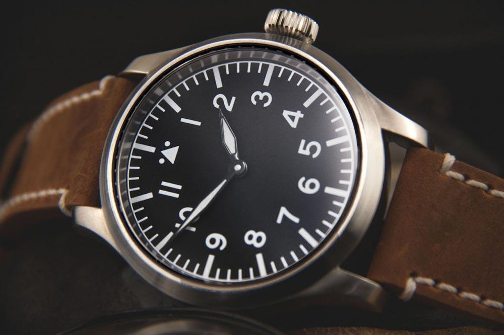 Torsten Nagengast Timeline (TNT) Navigator 1939