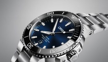 the-new-oris-aquis-date-the-next-generation-01