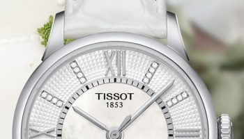 tissot-chemin-des-tourelles-powermatic-80-lady-intro