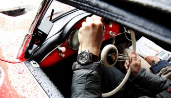 when-watches-resemble-cars-00