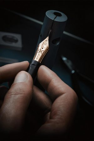 watches-and-pens-part-1-intro