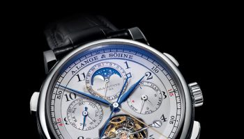 31-seconds-of-pure-watch-bliss-by-a-lange-sohne