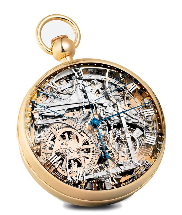 breguet-no1160-face