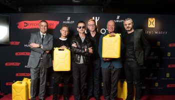 depeche-mode-continues-charity-collaboration-with-hublot-to-benefit-charity-water
