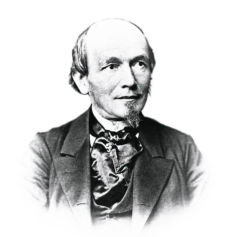 ferdinand-a-lange-1815-1875
