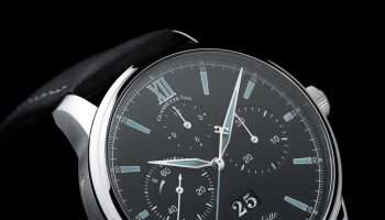 glashuette-original-senator-chronograph-panorama-date