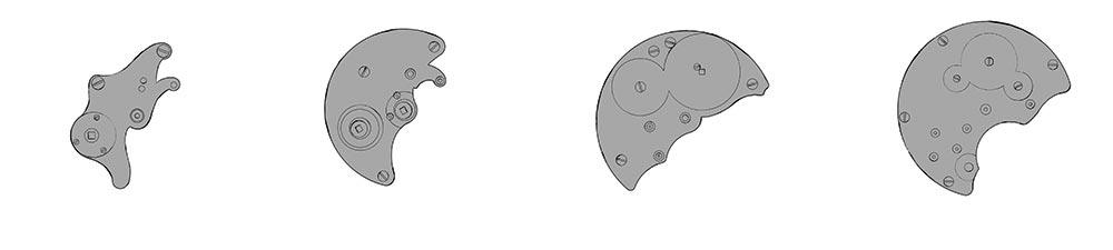 lange-main-plate-evolution