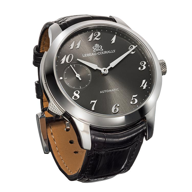 lebeau-courally-microrotor-3quart-montre-lc-silver-fond-noir-final