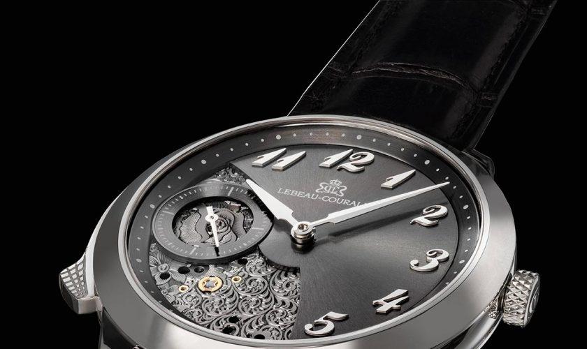 lebeau-courally-microrotor-silver-gravure-fond-noir
