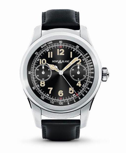 montblanc-summit-a-smart-bridge-to-fine-watchmaking-08