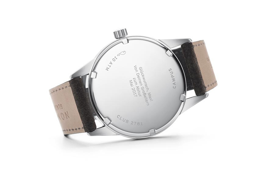 nomos-glashuette-club-campus-a-model-student-club-steel-case-back