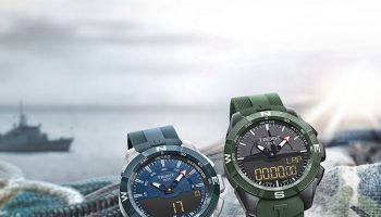 tissot-t-touch-expert-solar-ii-a-touch-of-the-wild-00