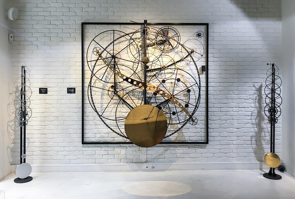 florian-schlumpf_tm2_wall-time-machine2_lres