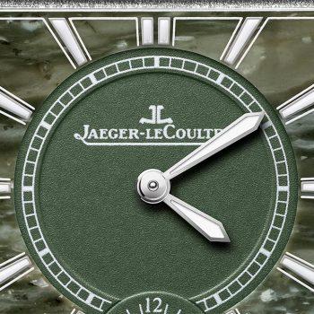 Jaeger-LeCoultre Atelier Reverso