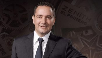 julien-tornare-is-the-new-ceo-of-zenith