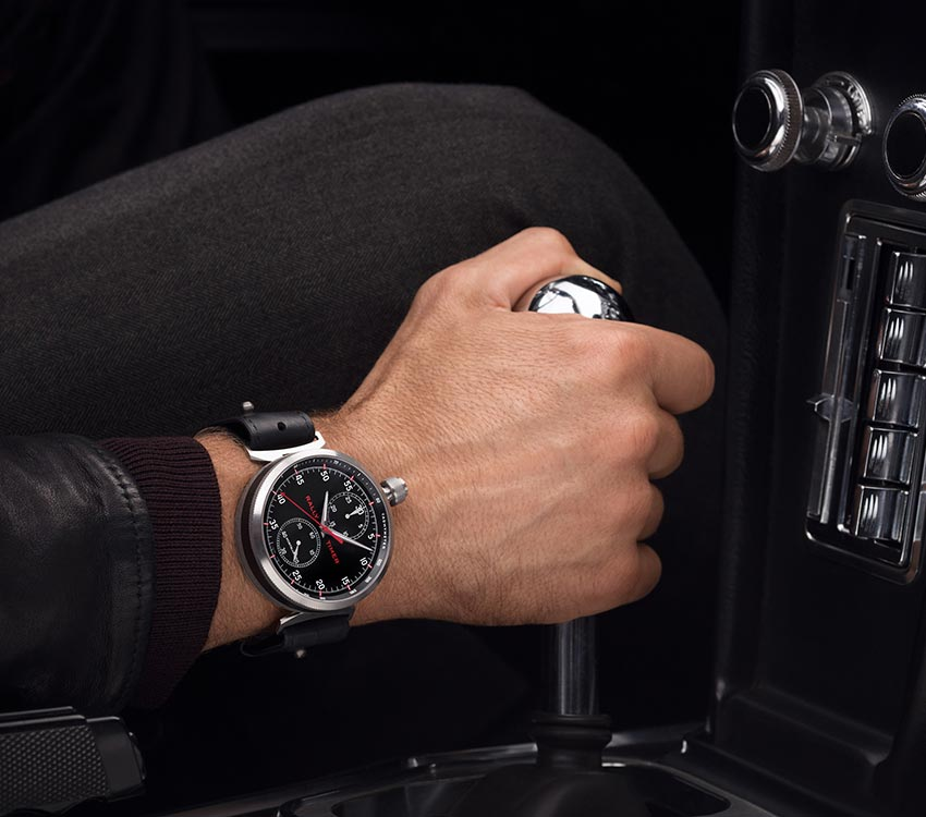 montblanc-teams-up-with-the-goodwood-festival-of-speed-2