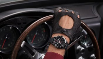 montblanc-teams-up-with-the-goodwood-festival-of-speed