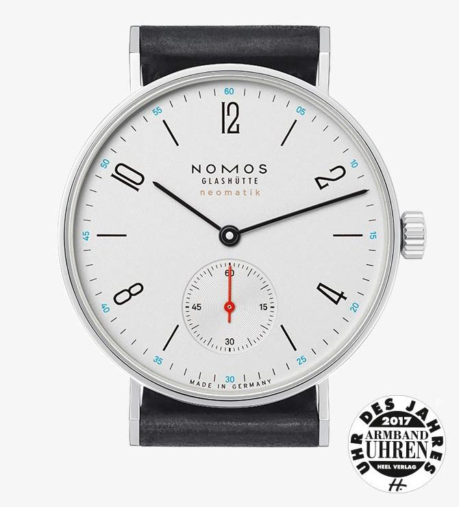 nomos-tangente-neomatik-is-the-classic-watch-of-the-year-2017