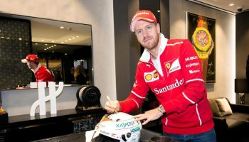 sebastian-vettel-at-the-reopening-celebration-of-the-hublot-shanghai-p66-boutique-4