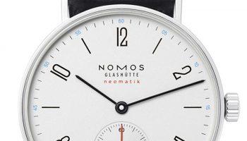 nomos-glashuette-neomatik-tangente-intro-02