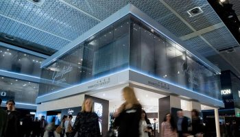 the-glashuette-original-booth-at-baselworld-2017