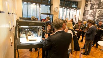 1110_fpjourne_10ans_boutique_may17_simeon