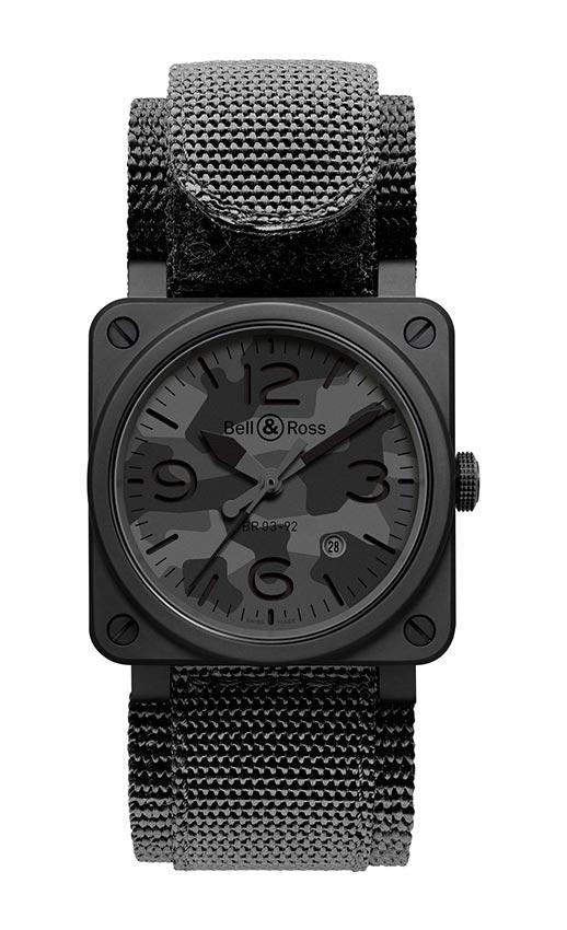 br03-92-black-camo-scratch-png-1600