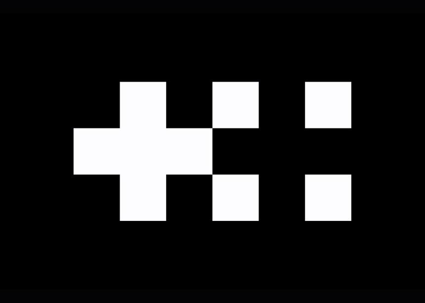 christopher-ward-new-logo