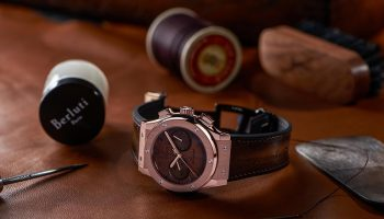 classic-fusion-chronograph-berluti-king-gold
