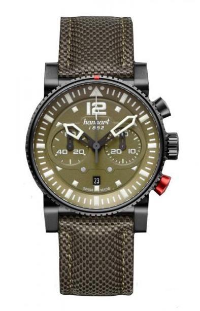 hanhart-primus-black-ops-pilot-soldat