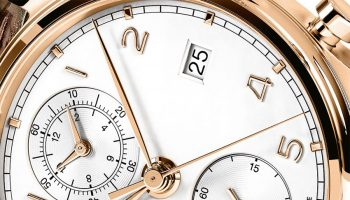 iwc-launches-new-edition-of-the-portugieser-chronograph-classic