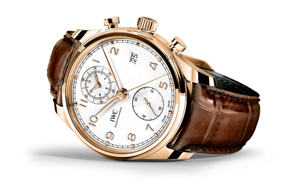 iwc-launches-new-edition-of-the-portugieser-chronograph-classic-iw390301portugieserchronographclassic