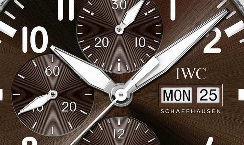 iwc-launches-new-pilots-watches-in-the-typical-saint-exupery-design-intro