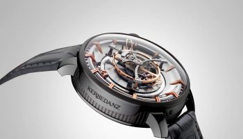 kerbedanz-maximus-the-worlds-largest-tourbillon-in-a-wristwatch