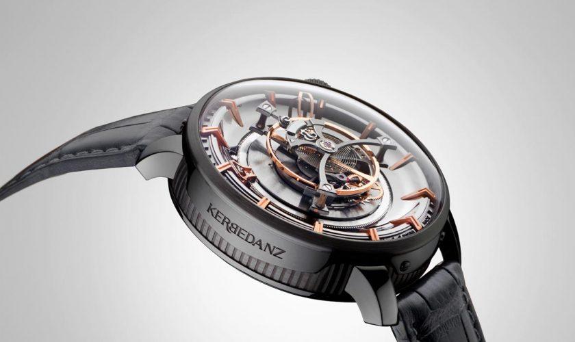 kerbedanz-maximus-the-worlds-largest-tourbillon-in-a-wristwatch