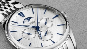 oris-artelier-complication