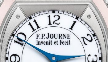 the-elegante-by-fp-journe-an-outstanding-watch-for-mothers-day-intro-v4
