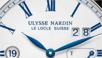 ulysse-nardin-classic-dual-time-enamel