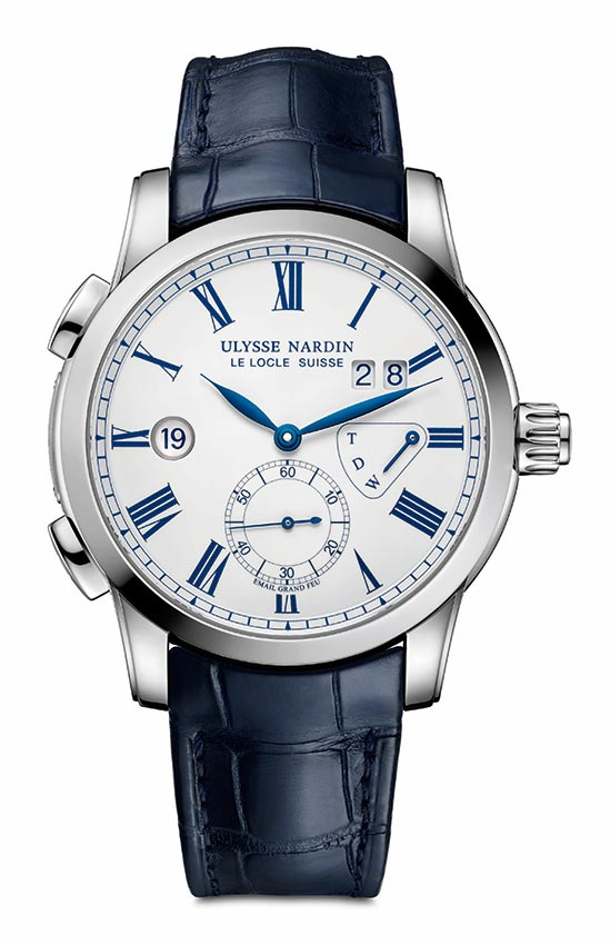 ulysse-nardin-dual-time-manufacture-light-3243-132-e0