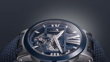 ulysse-nardin-executive-skeleton-tourbillon-v2